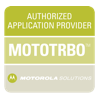 MOTOROLA Authoirzed Application Partner